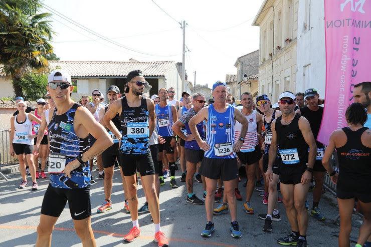 Running Aquitaine Calendrier.Running Aquitaine Le Site Des Courses A Pied En Aquitaine