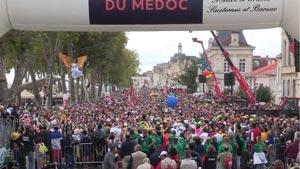 Running Aquitaine Calendrier.Running Aquitaine Calendrier Des Courses A Pied Et Trails